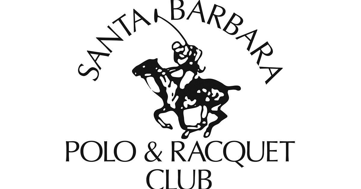 Santa Barbara Polo & Racquet Club