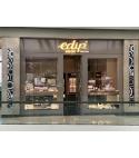 Aqua Florya Avm - Edip Luxury Swiss Watches Shop