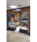 Edip Luxury Boutique Shop