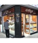 Edip Corner Shop (Pazar Günleri Açık)